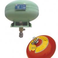 南阳杰安应急照明系统 郑州智能消防照明疏散指示系统