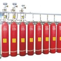 南阳杰安智能应急照明 郑州应急照明疏散系统