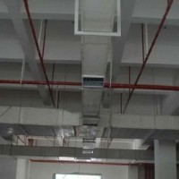 河北杰安建筑消防系统 上海应急疏散系统
