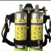 背负式超细干粉灭火装置-广西锐盾科技有限公司