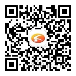 qrcode_for_gh_e0c825655801_258