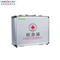 蓝夫LF-12011