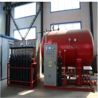 D8/20-12 消防气体顶压设备厂家