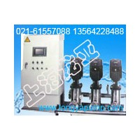 黑河水泵电机控制柜