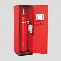 智能灭火系统 消防产品厂家