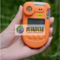 集水井下水道硫化氢检测仪