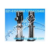 专业供应QDLF120-20立式加压泵