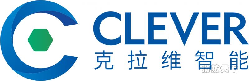 克拉维logo(透明)