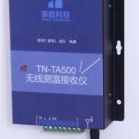TN-TA500电力温度在线监测仪