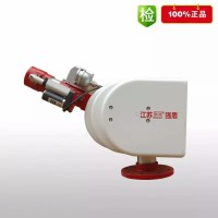自动消防水炮/自动跟踪定位射流灭火装置ZDMS0.8/20S