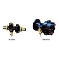 瑞典TA动态平衡电动调节阀KTM512,KTH512