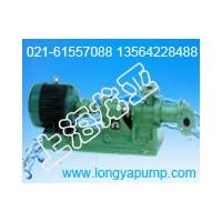 I-1B2寸b变频加压螺杆泵