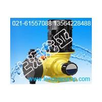 厂家直销GL25升降机式米苋浆料泵