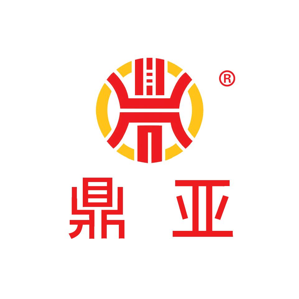 广东鼎亚消防装备有限公司