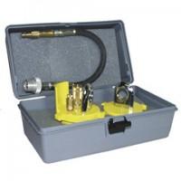 RQ3消防水带充气系统