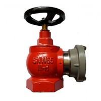 减压稳压型室内栓SNW65-III SNW65-III-H