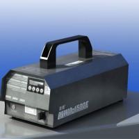 凌鼎大烟量防水型烟雾发生器消防训练专用