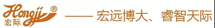 领筑电商 (15).jpg