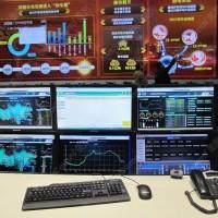 最全的分布式IP KVM坐席布局,指挥控制系统解决方案