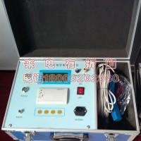 租赁承装承修承试资质办理一级二级三级四级五级电容电感测试仪