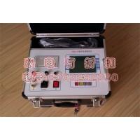 1级2级3级4级5级承装修试电容电感测试仪四级五级资质办理