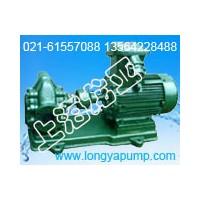 供应YCB30-0.6齿轮泵类型