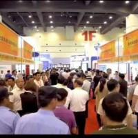 2020郑州国际火灾报警设备展会|郑州火灾探测报警器展览会