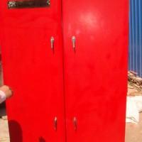 品质保证消火栓箱灭火器箱 消防栓箱消防柜水带卷盘配套工厂直批