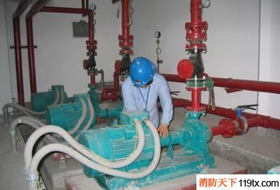 供应优质消防设备    厂家直销