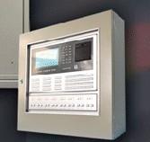 3101系列火灾报警控制器(含联动控制设备)